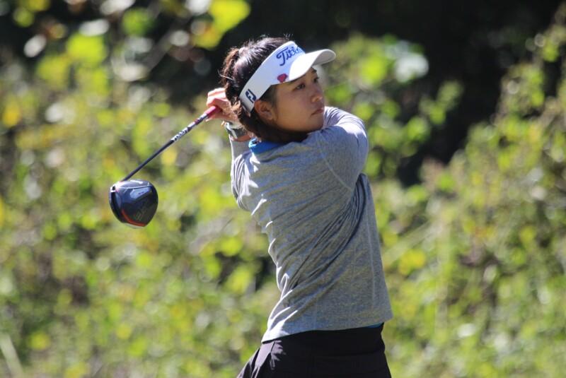 Xinyi Iris Wang - 2020 - Rome Junior Classic.JPG