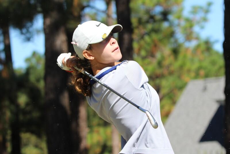 Alexia Siehl - 2020 - Matthew NeSmith Junior Championship (2).JPG