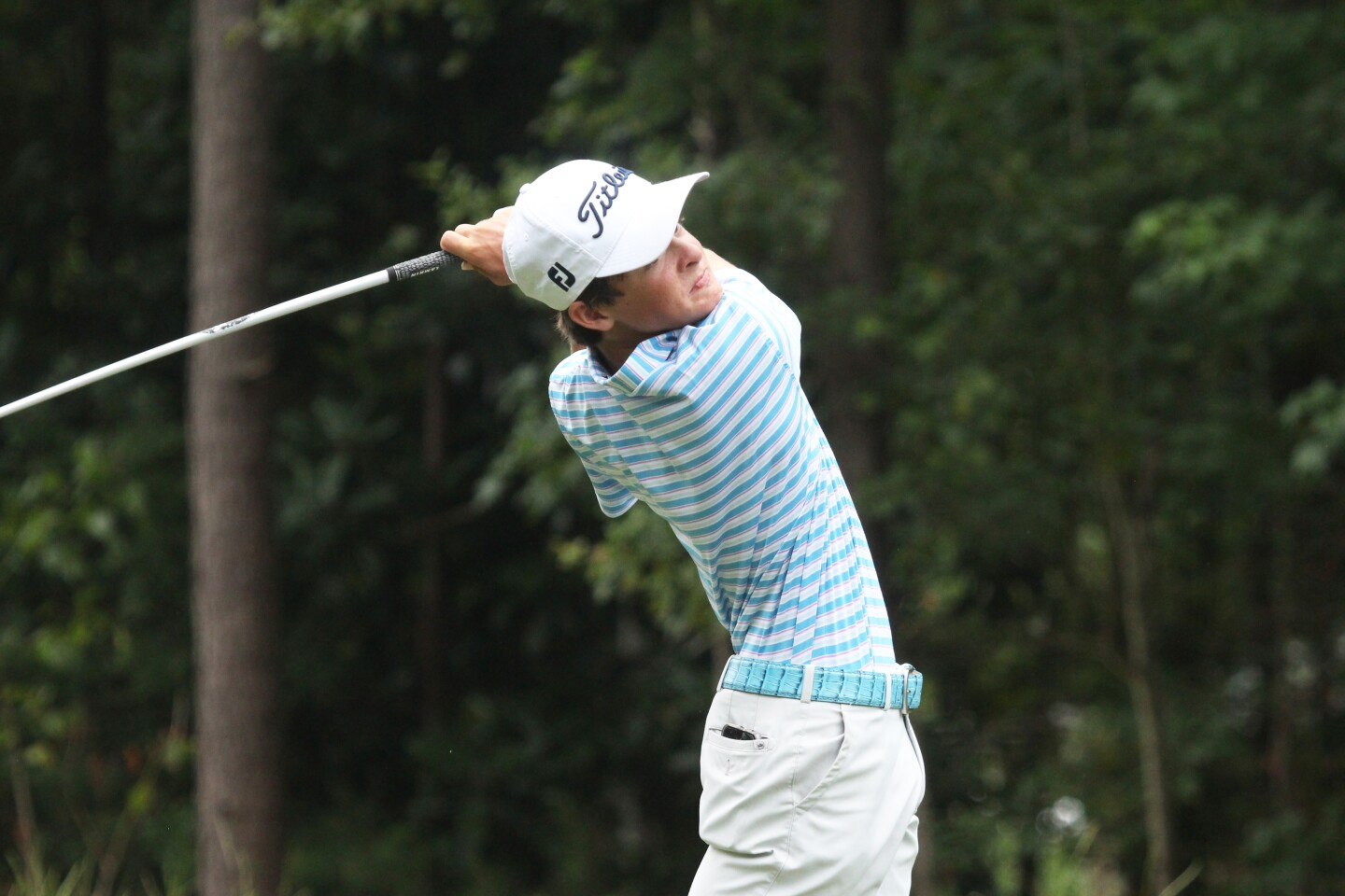 Chase Kyes - 2020 - AJGA Junior All-Star presented by Auburn-Opelika Tourism.jpg