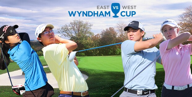 8972-ajga-finalizes-rosters-for-wyndham-cup.jpg