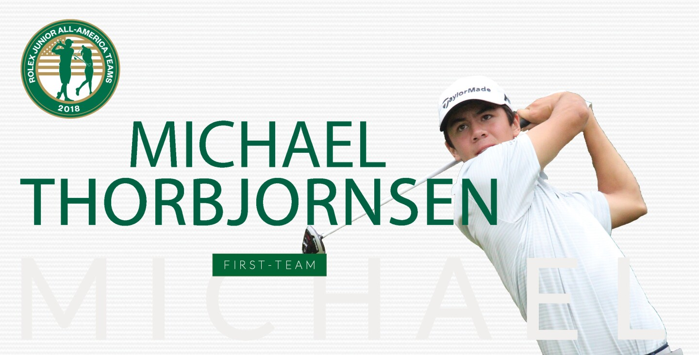 10469-rolex-junior-all-america-first-team-michael-thorbjornsen.jpg