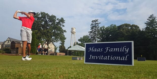 8891-three-things-for-thursday-at-the-haas-family-invitational.jpg