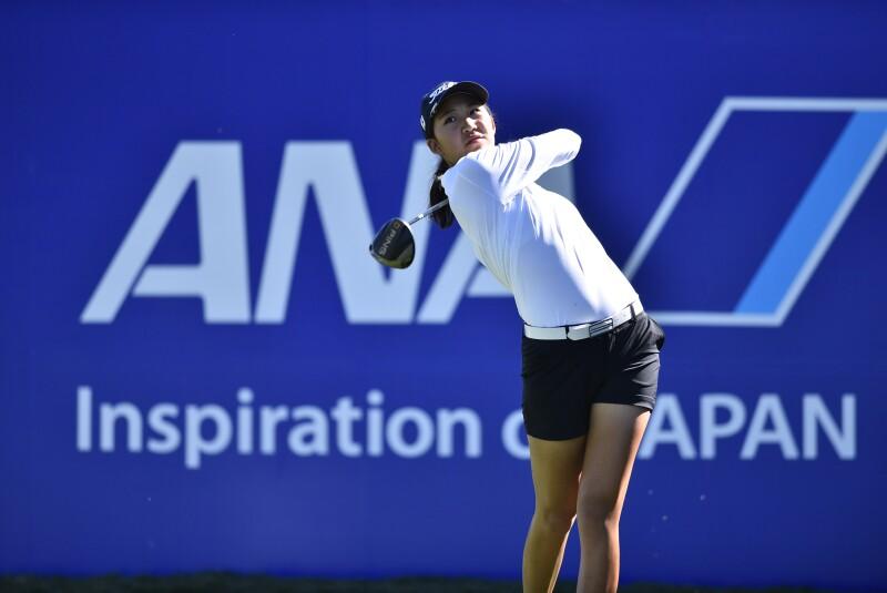 Christine Wang Tee Shot-2019-ANA Junior Inspiration.JPG