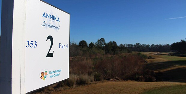8722-three-things-for-the-second-round-of-the-annika-invitational.jpg