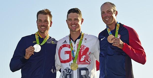 9117-rose-earns-gold-kuchar-takes-bronze.jpg