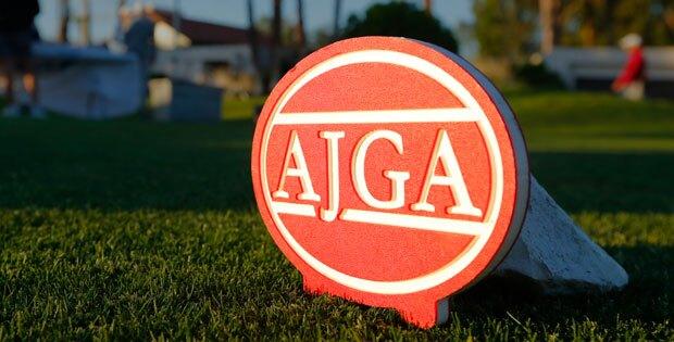 10122-2017-ajga-tournament-awards.jpg
