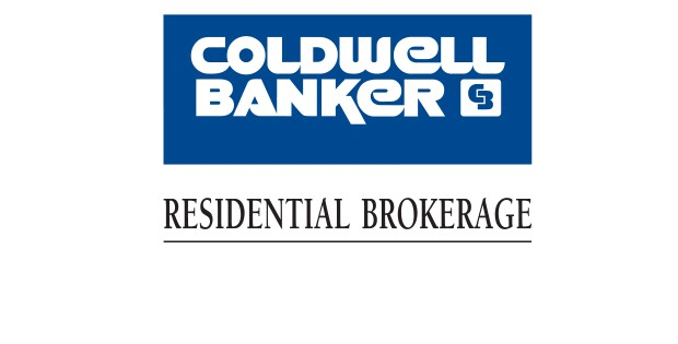 9666-coldwell-banker-continues-ajga-support.jpg