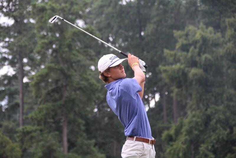 Ethan Paschal off No. 11 Article Photo - Matthew NeSmith Junior Championship.JPG