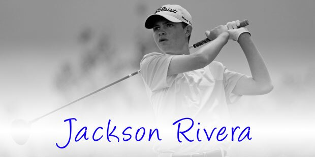 10277-jackson-rivera-wyndham-cup-west-team.jpg