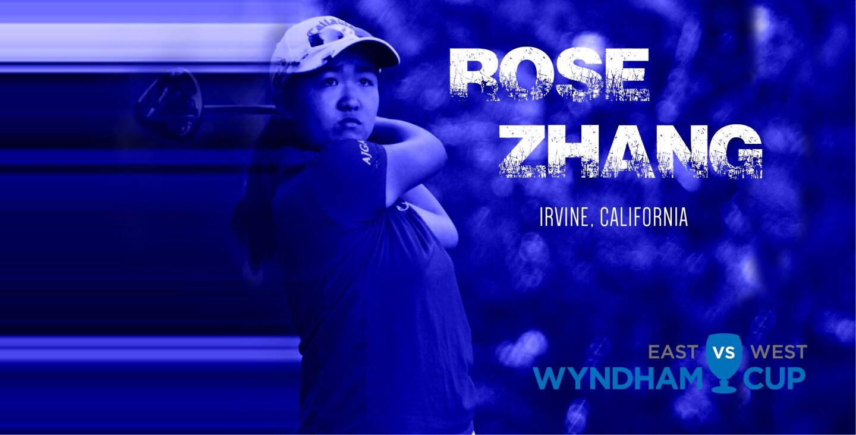 9758-rose-zhang-wyndham-cup-west-team.jpg