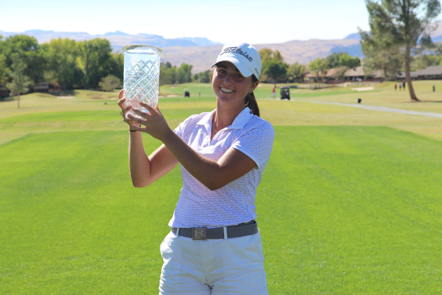 Crista Izuzquiza 2020 AJGA Junior Open presented by Greater Zion Convention and Tourism (13).JPG