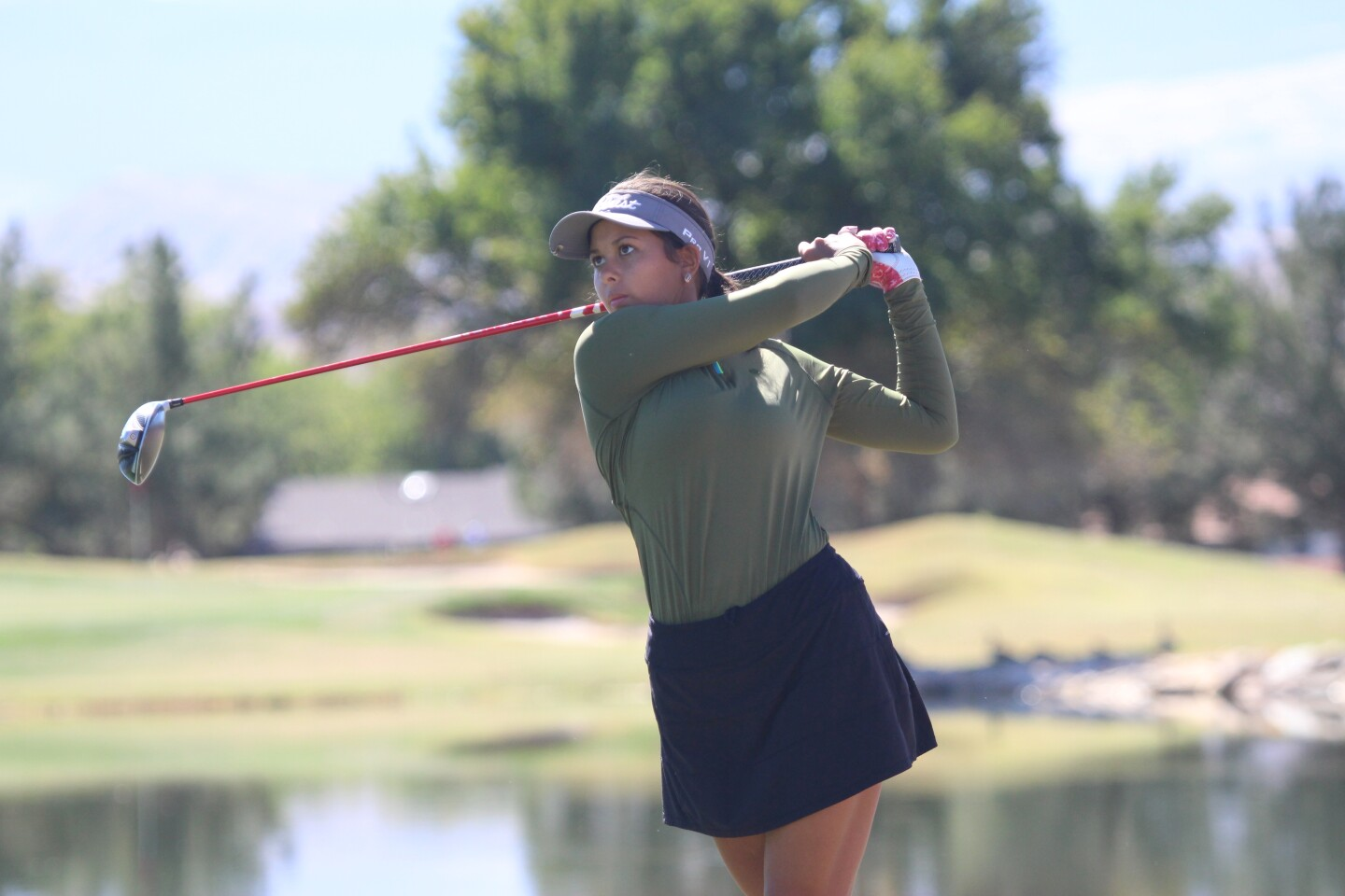 Yana Wilson 2020 Junior Open presented by Greater Zion Convention and Tourism.JPG