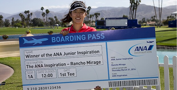 9327-ajga-adds-ana-junior-inspiration.jpg