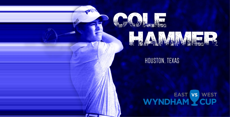 9721-cole-hammer-wyndham-cup-west-team.jpg