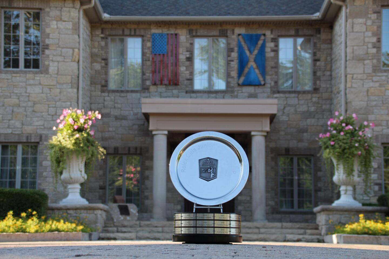 Rolex Girls Perpetual Trophy Manor House - Rolex Girls Junior Championship - 2020 (1).jpg