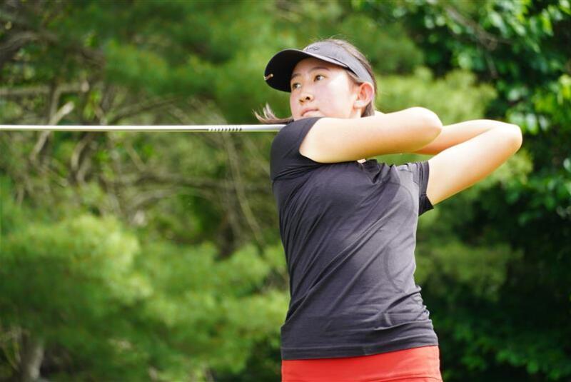 Lucy Yuan - 2021 - The Lanto Junior Championship.jpg
