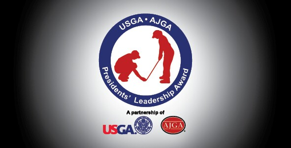 8673-2016-usga-ajga-presidents-leadership-award-nominations-open.jpg