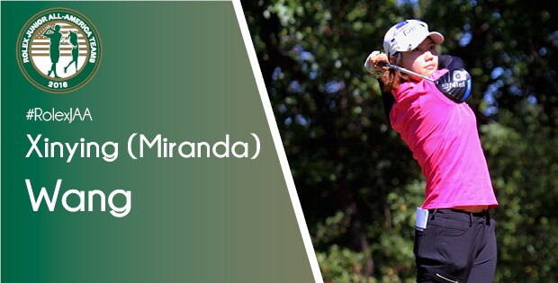 9266-rolex-junior-all-america-first-team-xinying-miranda-wang.jpg