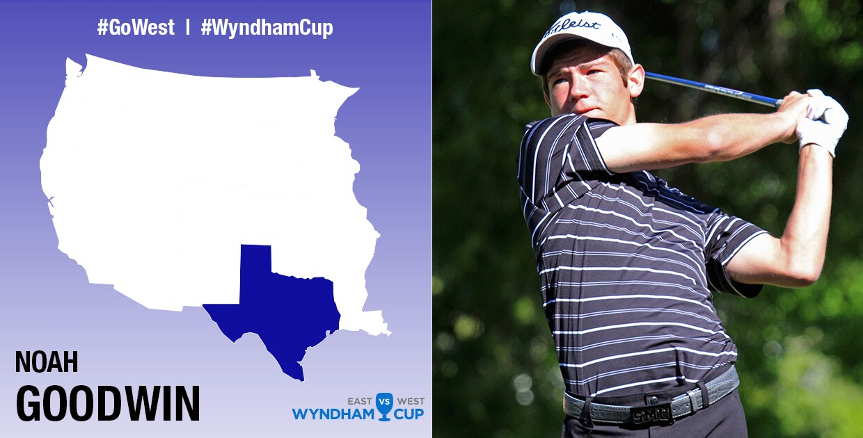 8999-noah-goodwin-wyndham-cup-west-team.jpg