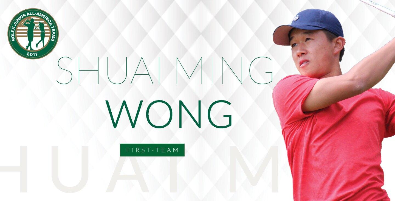 10008-rolex-junior-all-america-first-team-shuai-ming-wong.jpg