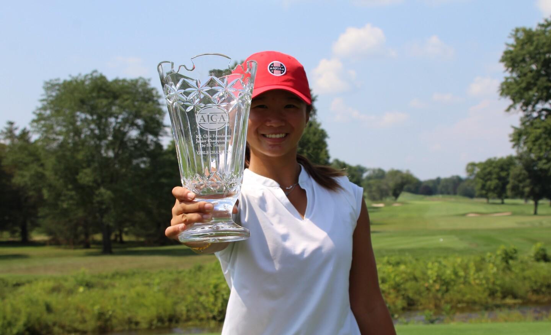 Katie Li Trophy Photo--KJ Choi Foundation Junior Championship-2021.JPG