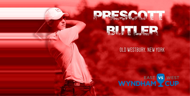 9802-prescott-butler-wyndham-cup-east-team.jpg