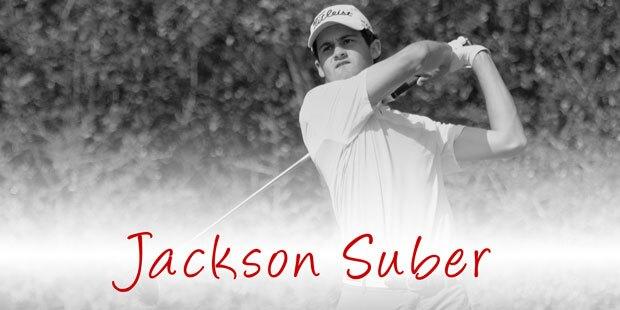10251-jackson-suber-wyndham-cup-east-team.jpg