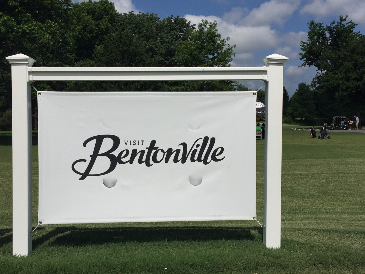 8878-visit-bentonville-talks-impact-of-the-ajga.JPG