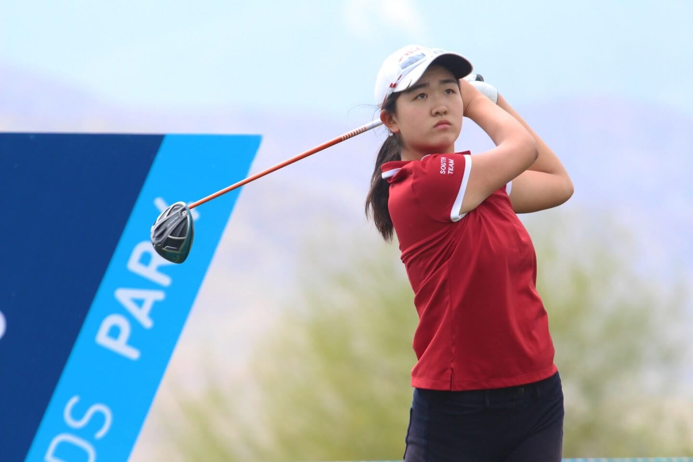 Rose Zhang - 2018 - Practice Round - ANA Junior Inspiration (26).JPG