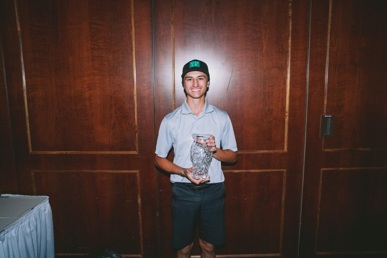 2021-Visit-Sebring-Preview Michael Thomas trophy.JPG