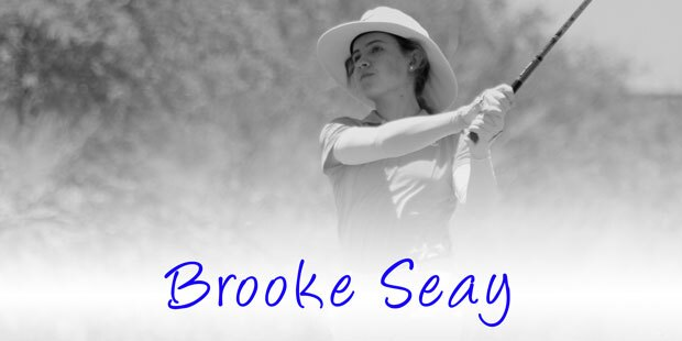 10278-brooke-seay-wyndham-cup-west-team.jpg
