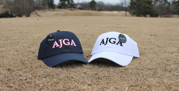 10542-ajga-welcomes-imperial-headwear-as-official-partner.jpg