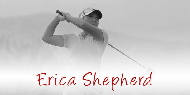 10285-erica-shepherd-wyndham-cup-east-team.jpg