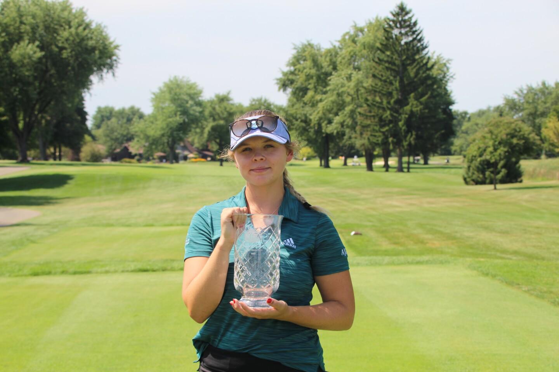 Taylor Kehoe with Trophy-2020-Randy Wise Jr.JPG