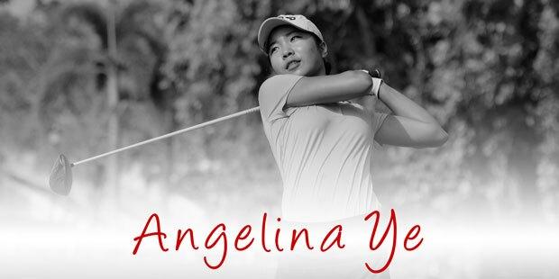 10287-angelina-ye-wyndham-cup-east-team.jpg