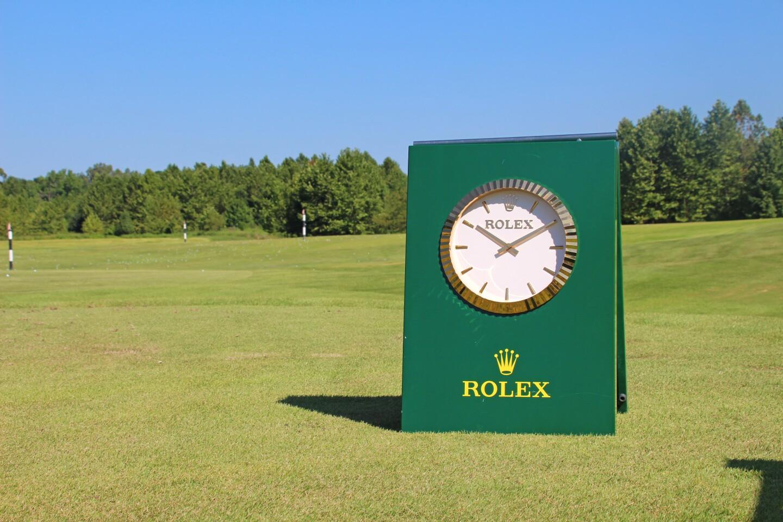 Rolex clock - 2020 - Rolex Girls Junior Championship.jpg