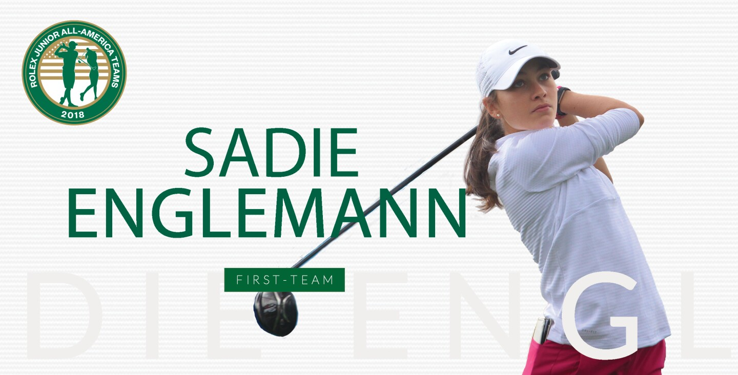 10450-rolex-junior-all-america-first-team-sadie-englemann.jpg