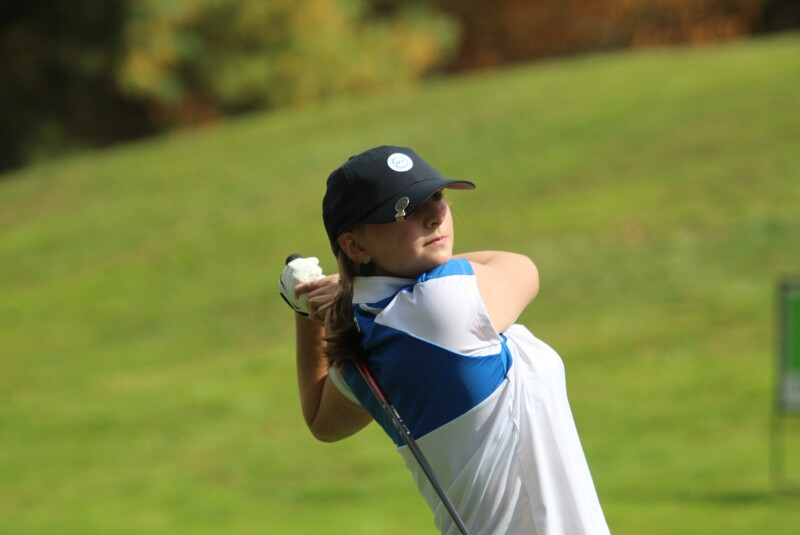Gianna Papa - 2020 - Junior Golf Hub VM Sports Preview at Westmoreland.JPG