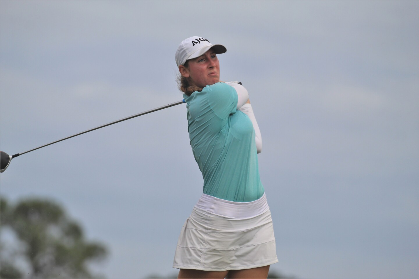 Brooke Rivers  - Visit Tallahassee Junior Championship - 2020.JPG