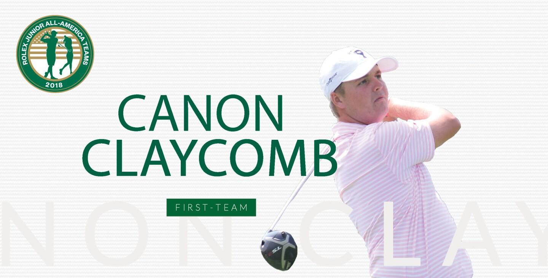 10463-rolex-junior-all-america-first-team-canon-claycomb.jpg