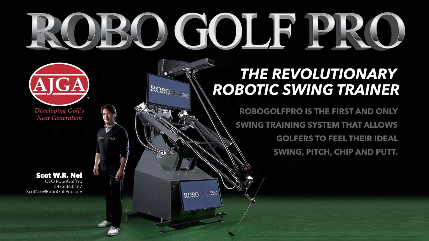 9032-robogolfpro-scheduled-to-be-at-the-e-z-go-vaughn-taylor-championship-presented-by-potashcorp.JPG