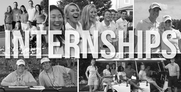 internshipbwcollage.jpg