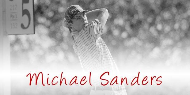 10250-michael-sanders-wyndham-cup-east-team.jpg