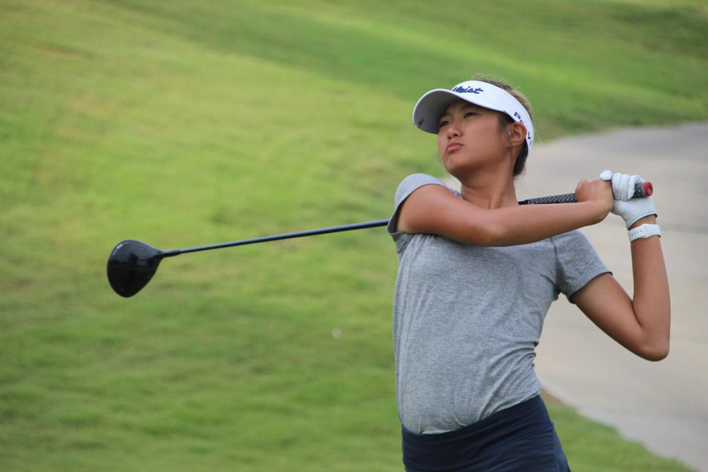 2021 - Summer Lee - First Round - AJGA Junior at Squaw Creek (32).JPG