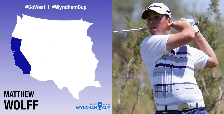 9006-matthew-wolff-wyndham-cup-west-team.jpg