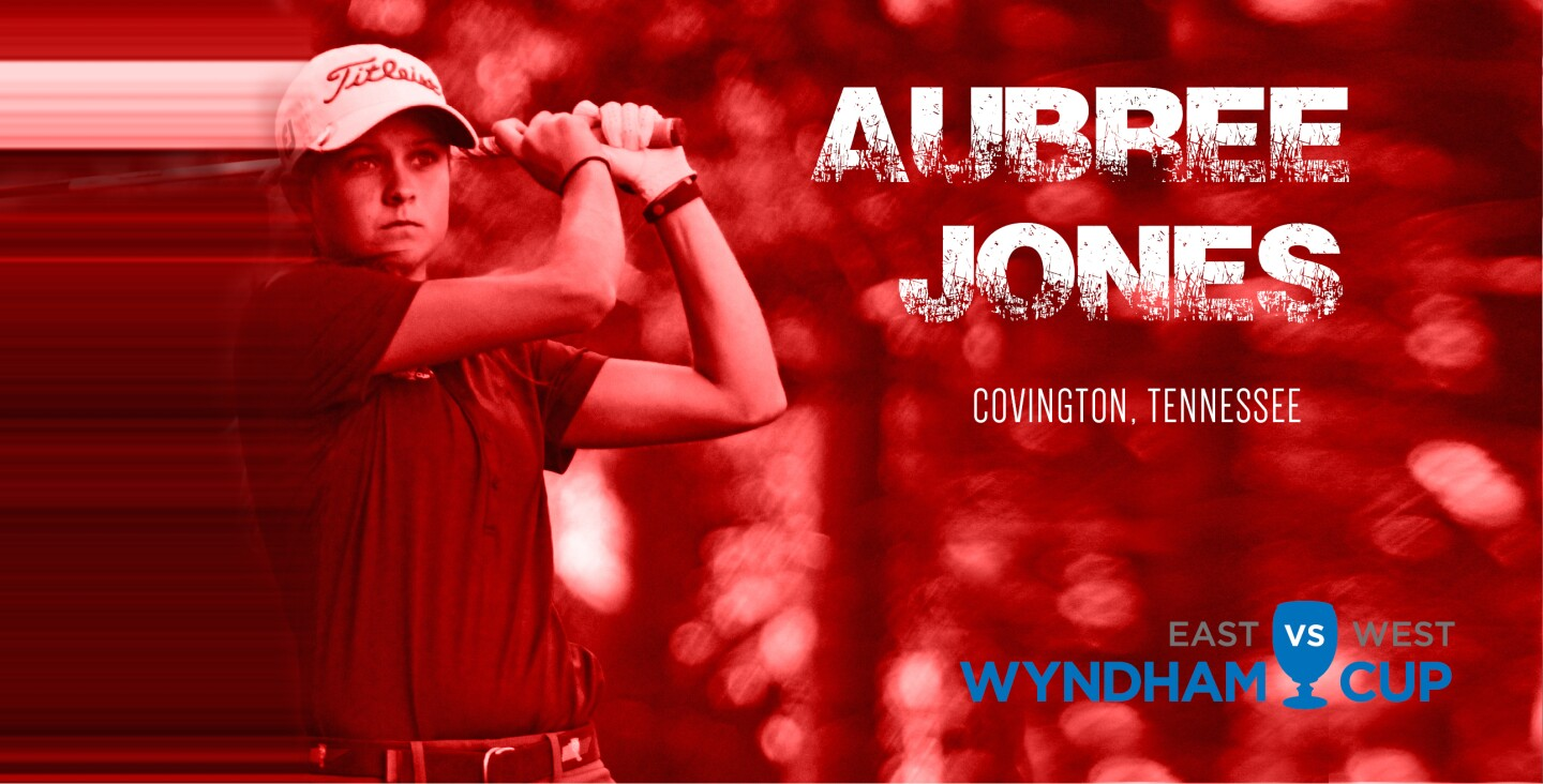 9748-aubree-jones-wyndham-cup-east-team.jpg