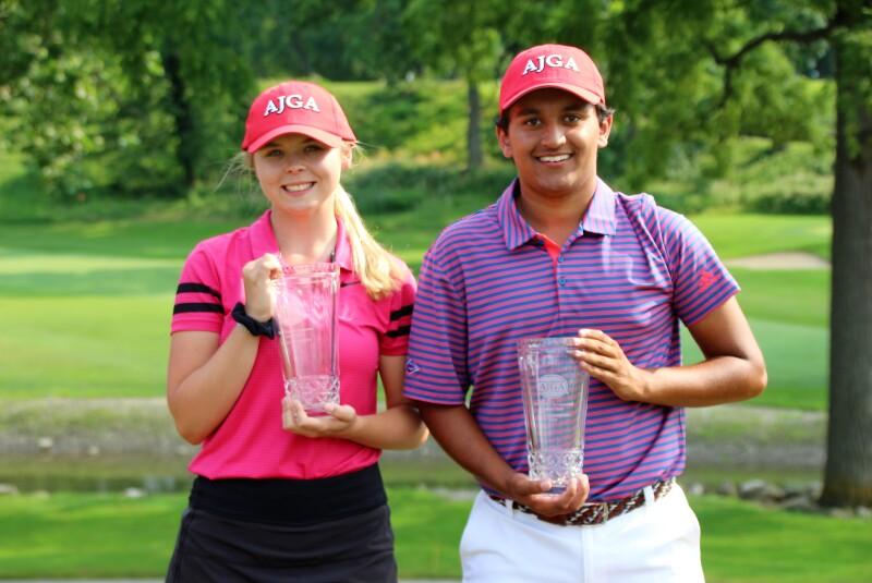 Kehoe Khan - Dana Incorporated Junior Open - Champions (18).JPG