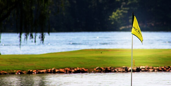8929-the-history-of-the-great-waters-course.JPG