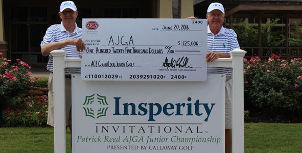 8913-insperity-invitational-patrick-reed-ajga-junior-championship-presented-by-callaway-golf-raises-125-000-for-charity.jpg
