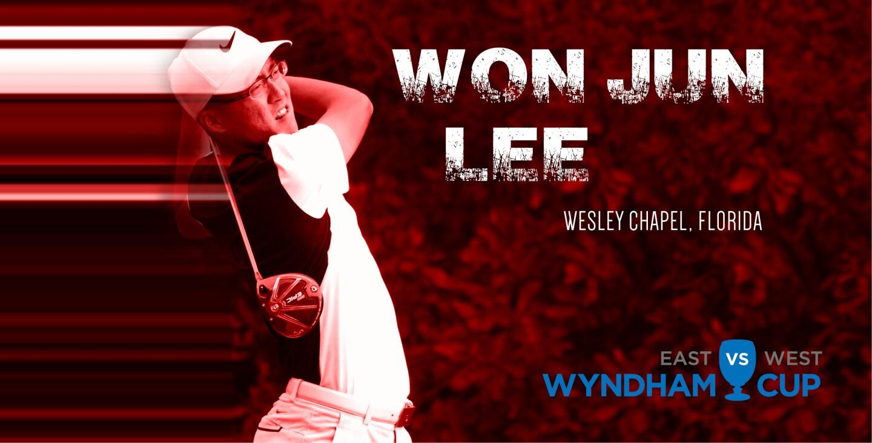 9735-won-jun-lee-wyndham-cup-east-team.jpg